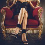 Eva's Escort Service Blog | Rollenspellen