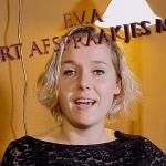 VIDEO: Hoe maak je een afspraak met een escortgirl